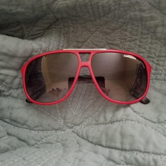 c06a01ccfb6 Carrera Accessories - FLASH SALE Carrera Sunglasses